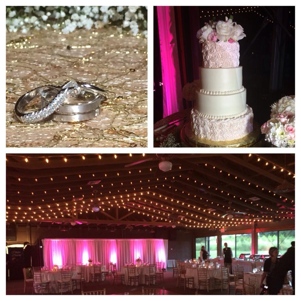 Mission-Inn-Orlando-wedding-Soundwave-DJ-LED-Lighting