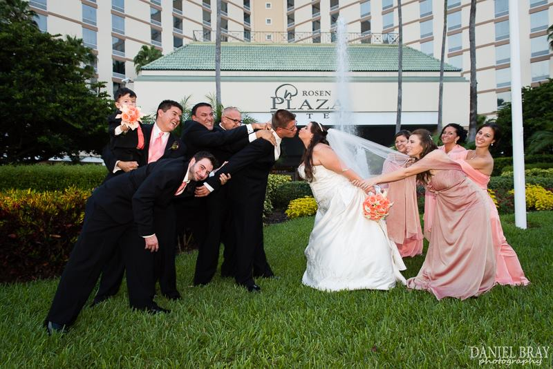 Rosen-Plaza-orlando-wedding-soundwave-DJ