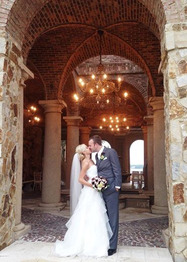 Bella-collina-orlando-wedding-Soundwave-DJ-LED-Lighting