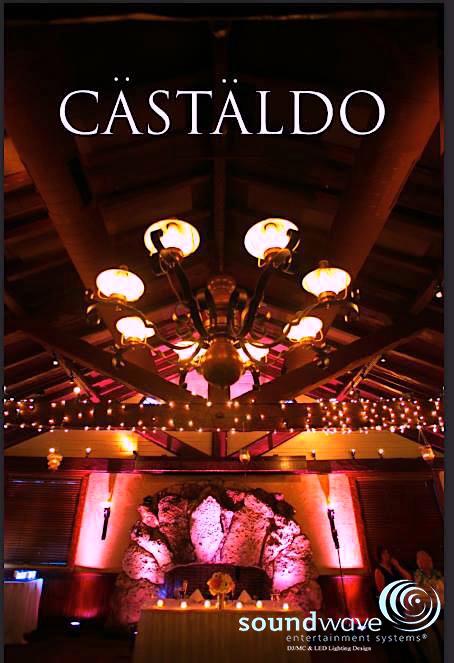 Soundwave Entertainment - Dubsdread - Orlando Weddings DJs and LED Lighting Design - Orlando Wedding Venues