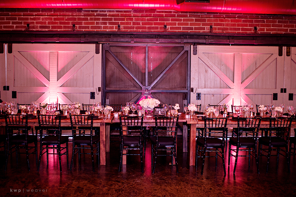 Farmers Only Reviews >> Winter Park Farmers Market - Soundwave Entertainment | Wedding DJs, LED Lighting Design, Orlando ...