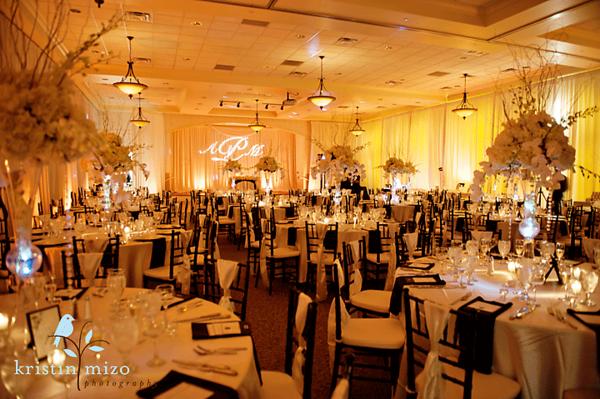 Led Lighting Design Soundwave Entertainment Wedding