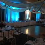 Orlando-wedding-Soundwave-DJ-LED-Lighting-Harmony