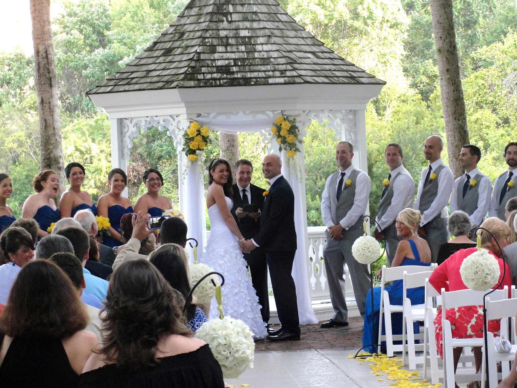 Soundwave-DJ-LED-Lighting-Orlando-wedding-Buena-Vista-Palace