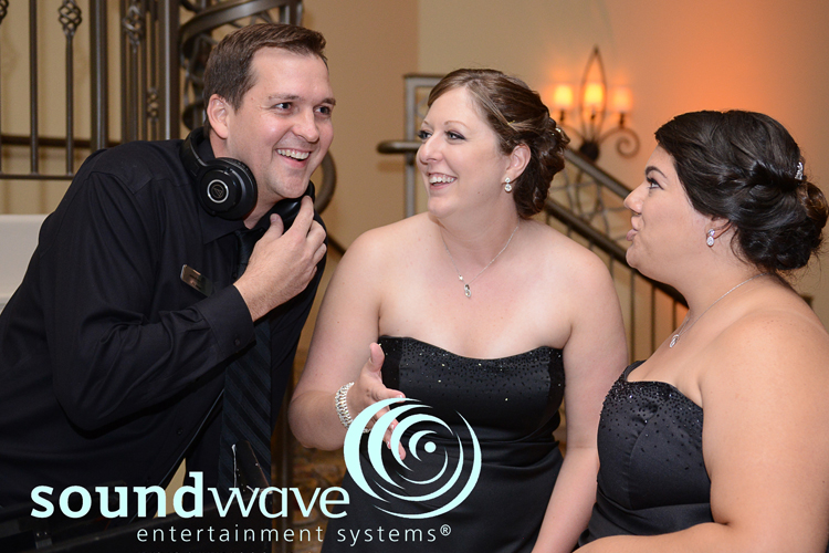 soundwave-entertainment-orlando-wedding-djs-james-van-deven