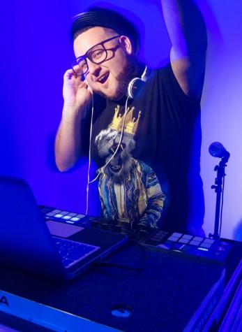 DJ Vinny Soundwave orlando dj 2jpg