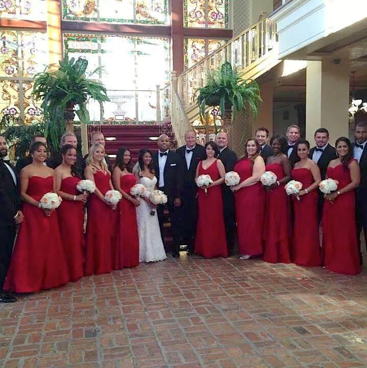 Ballroom-church-street-Soundwave-DJ-LED-Lighting-orlando-wedding