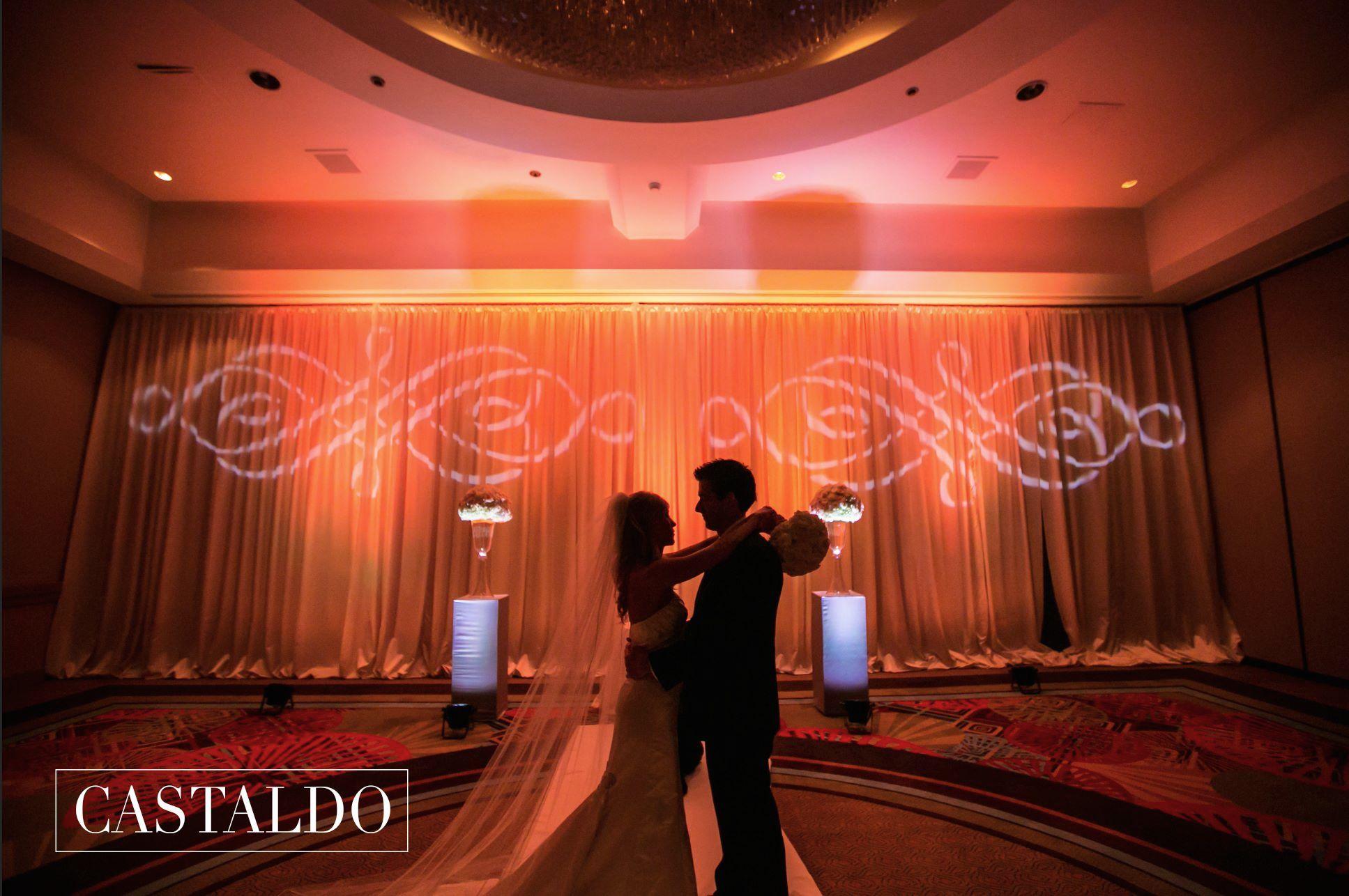 Hyatt-Regency-orlando-wedding-castaldo-studio-Soundwave-DJ-LED-Lighting-Swag-decor