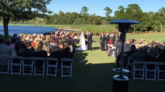 Interlachen-soundwave-dj-orlando-wedding
