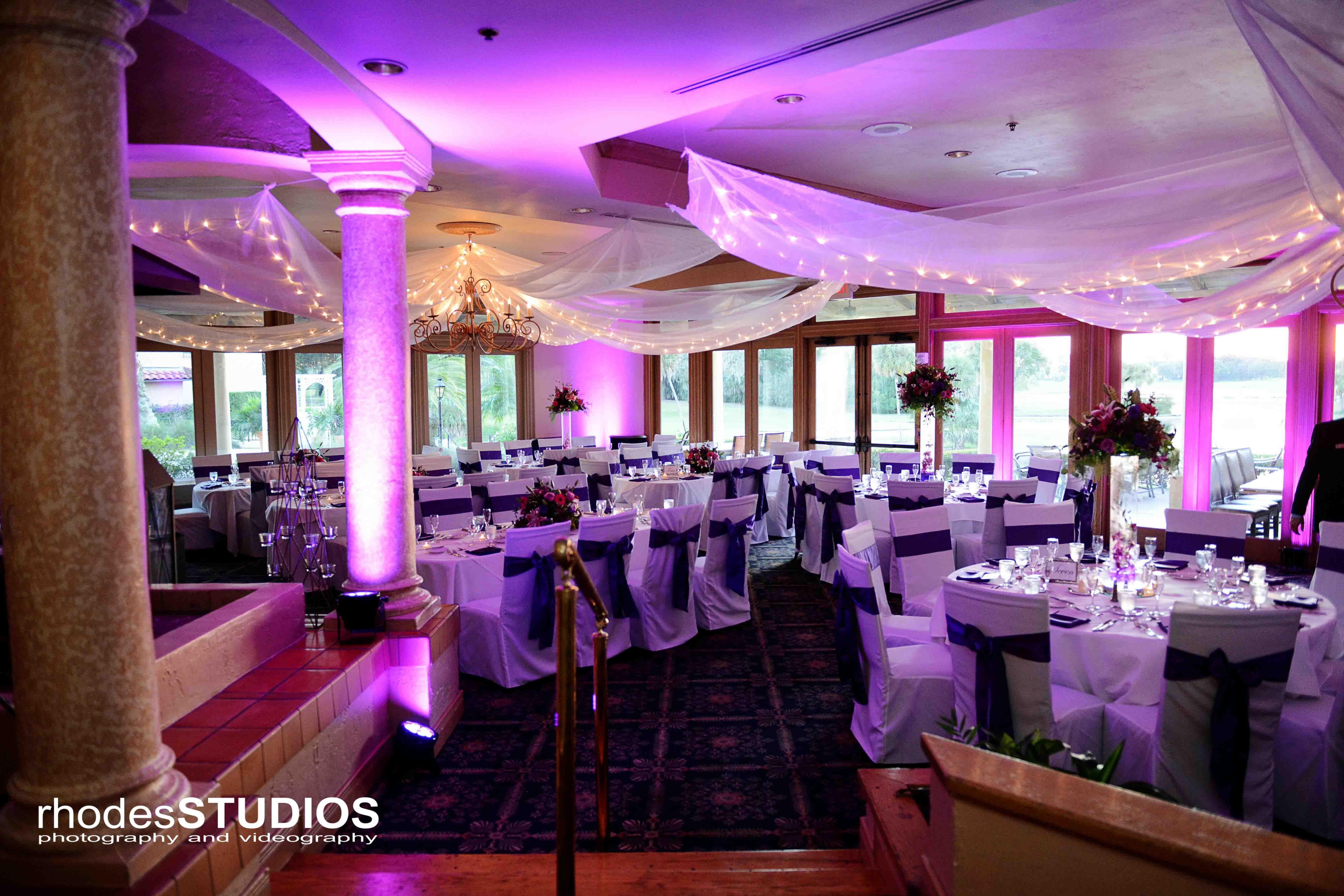 Mission Inn Resort Amp Club Soundwave Entertainment