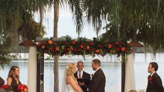 Paradise-Cove-soundwave-dj-orlando-wedding