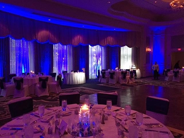 Porotofino-orlando-wedding-soundwave-DJ-led-lighting