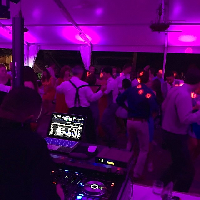 Reunion-Resort-Soundwave-DJ-LED-Lighting-orlando-wedding1