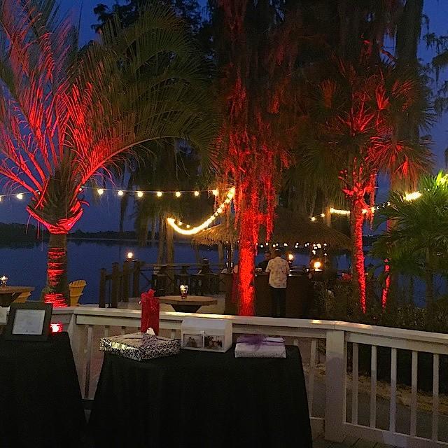 Soundwave-orlando-wedding-DJ-LED-Lighting-Paradise-Cove