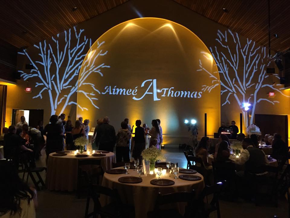 Winter-Park-Civic-Center-Soundwave-DJ-LED-Lighting-Orlando-wedding
