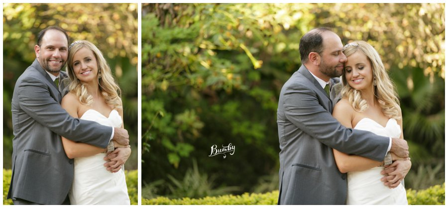 Soundwave Entertainment - Our Orlando Weddings - Orlando, FL