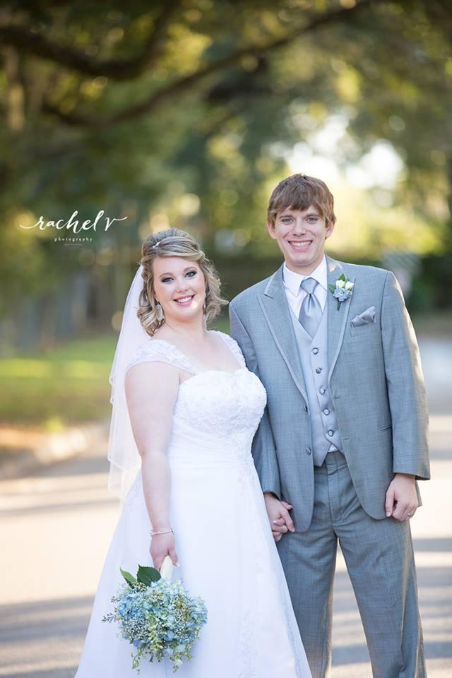 Soundwave Entertainment - Our Orlando Weddings - Orlando, FL