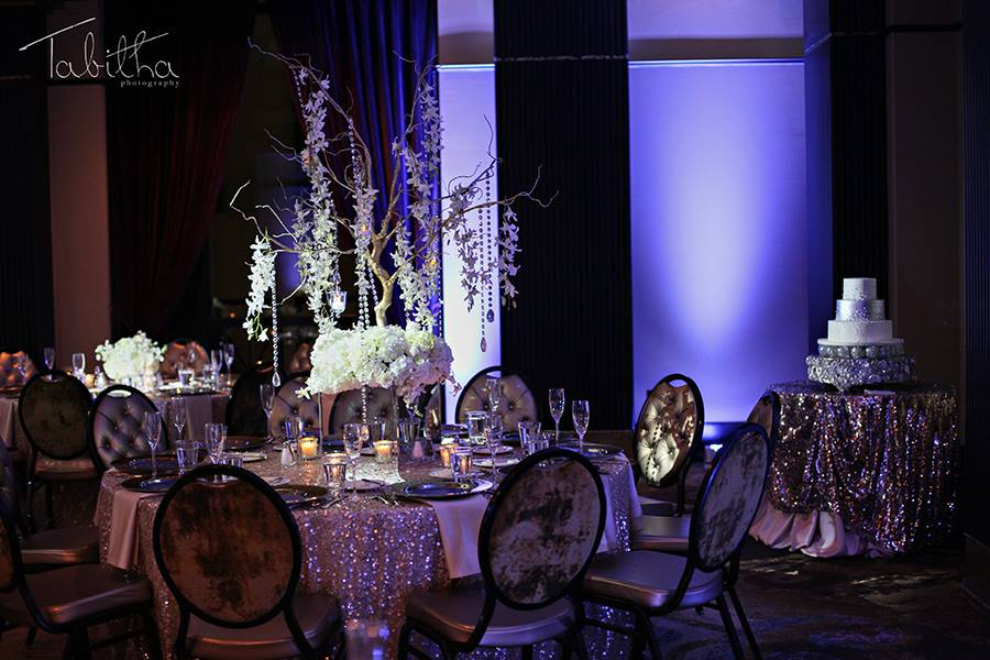 Soundwave Entertainment - Our Orlando Weddings - Grand Bohemian - Orlando, FL