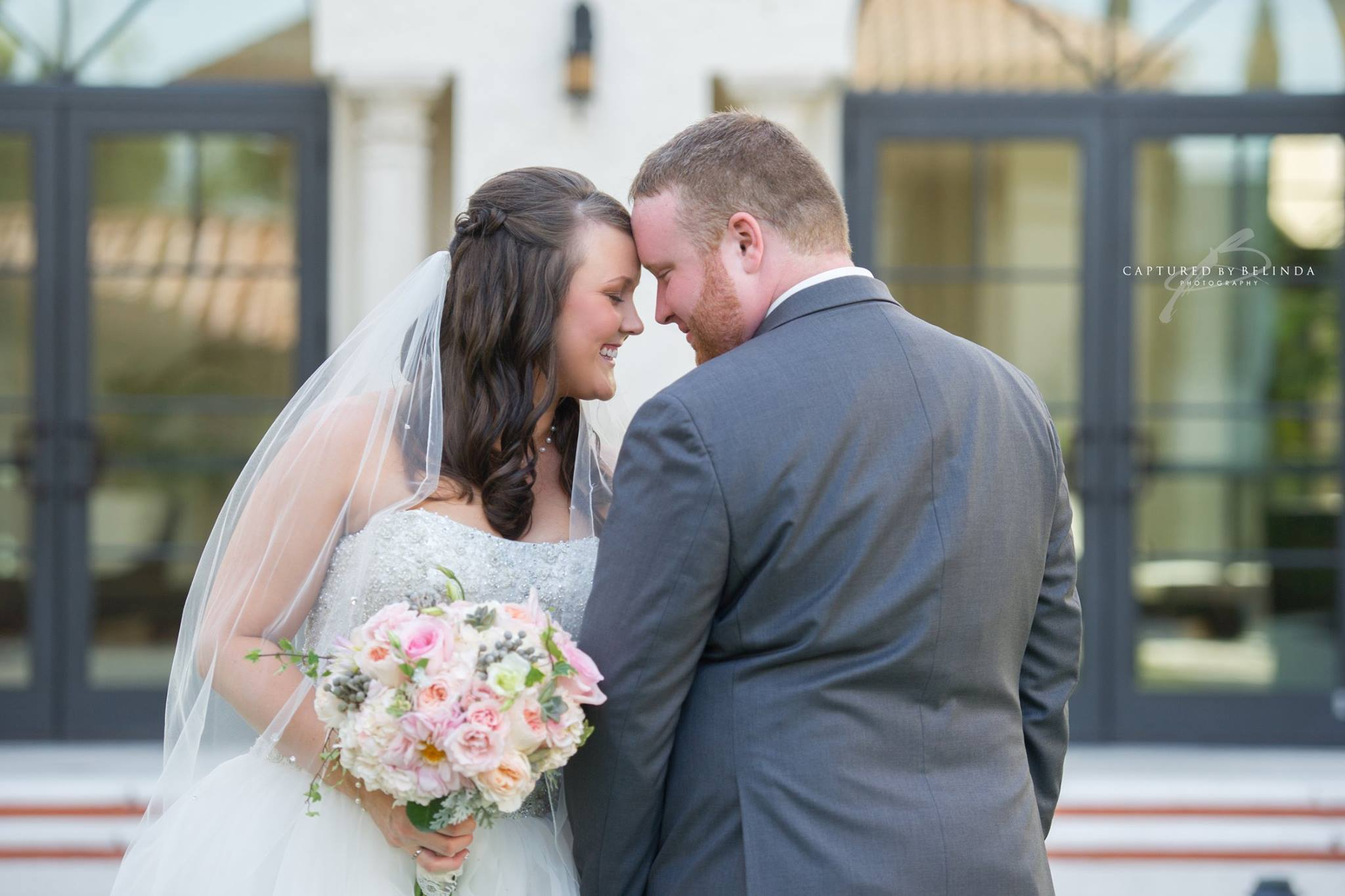 Soundwave Entertainment - Our Orlando Weddings -