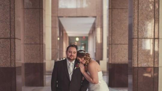 Soundwave Entertainment - Our Orlando Weddings - Grand Bohemian, Orlando, FL