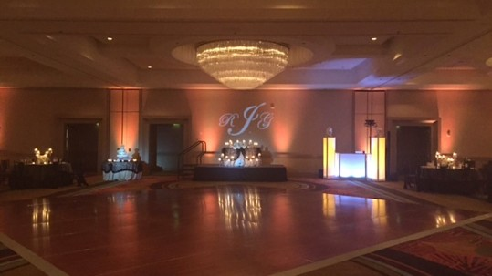Soundwave Entertainment - Our Orlando Weddings - Hyatt Regency Orlando - Orlando, FL