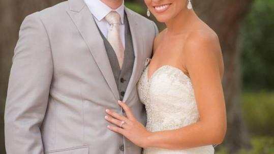 Soundwave Entertainment - Orlando Wedding DJs - Orlando Wedding Venues - LED Lighting Design