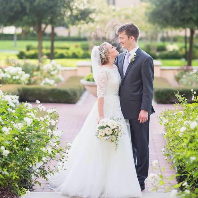 Soundwave Entertainment - Our Orlando Weddings - Winter Park Racquet Club - Orlando, FL