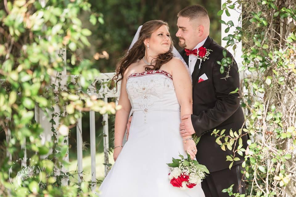 Soundwave Entertainment - Our Orlando Weddings - Lake Mary Events Center - Orlando, FL