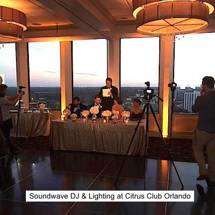 citrus-club-orlando-wedding-soundwave-dj