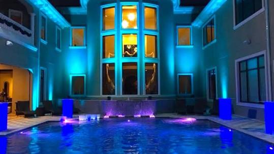 Soundwave Entertainment - Our Orlando Weddings Blog - Reunion Resort - Orlando, FL