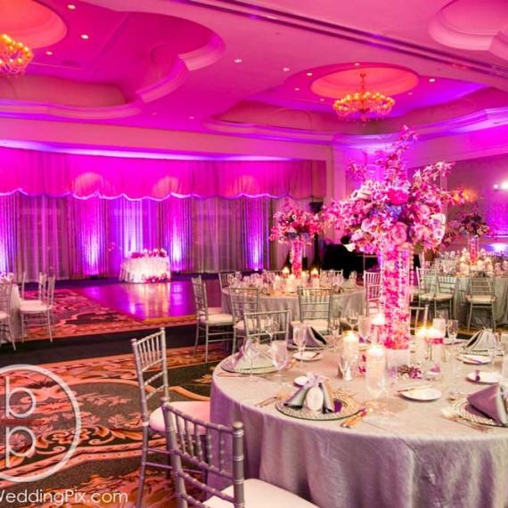 portofino-bay-orlando-wedding-soundwave-led-lighting-dj