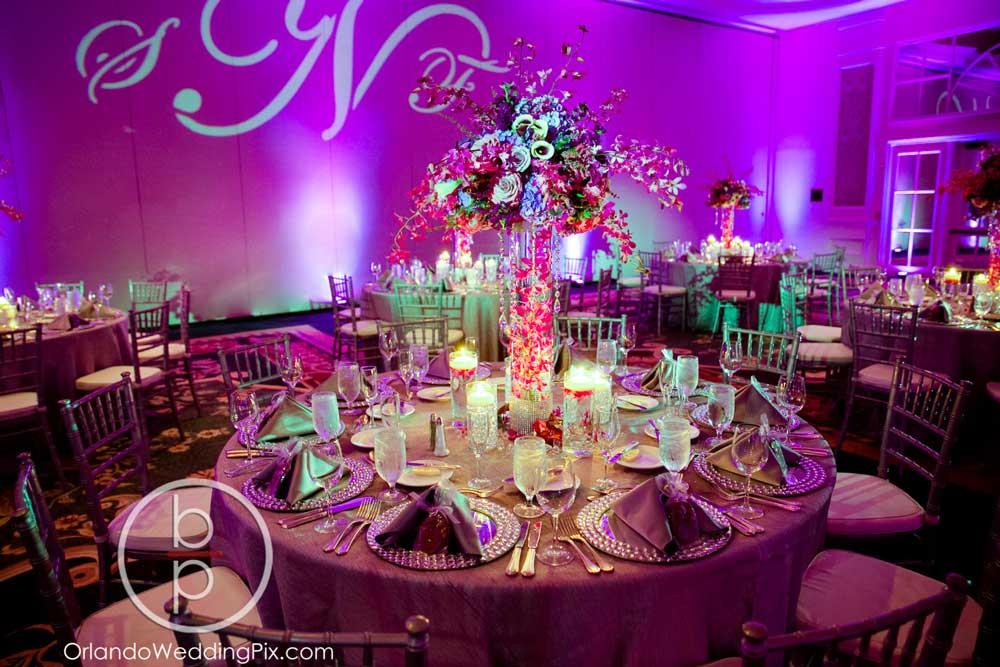 Category Orlando Wedding Venues