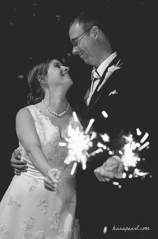 soundwave entertainment - lake mary events center - wedding blog - orlando, fl