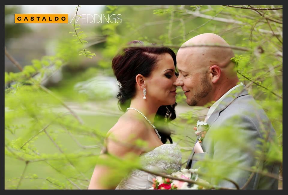 soundwave entertainment - wedding blog - dubsdread - orlando, fl