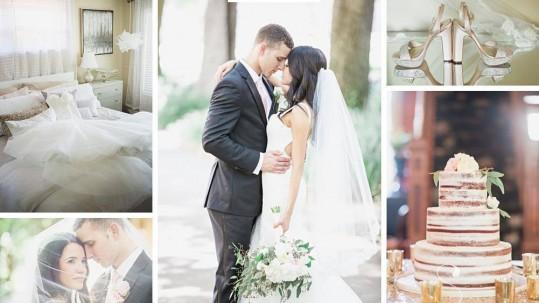 soundwave entertainment - wedding blog - courtyard at Lake Lucerne - Orlando, fl