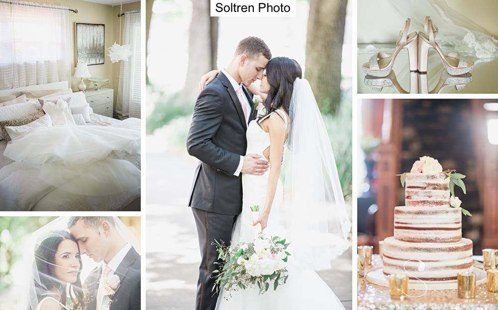 soundwave entertainment - wedding blog - courtyard at Lake Lucerne - Orlando, fl