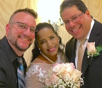 soundwave entertainment - wedding blog - reunion resort - orlando, fl
