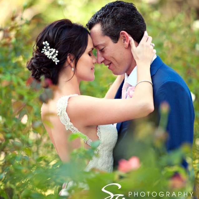 soundwave entertainment - wedding blog - cypress grove estate house - orlando, fl