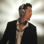 soundwave entertainment - dj danny kasler - orlando, fl