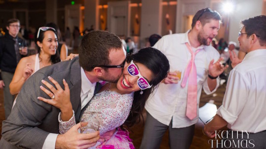 soundwave entertainment - wedding blog - jw marriott grande lakes - orlando, fl