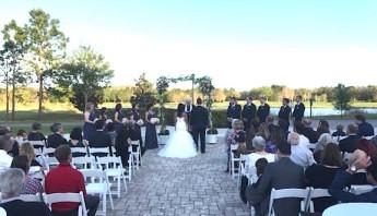 soundwave entertainment - wedding blog - rosen shingle creek - orlando, fl