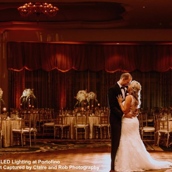 loews-portofino-orlando-wedding