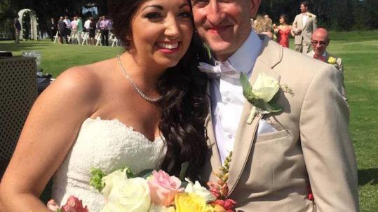 sounndwave entertainment - wedding blog - mission Inn - orlando, fl