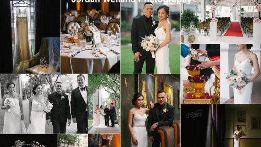 soundwave entertainment - wedding blog - grand bohemian - orlando. fl