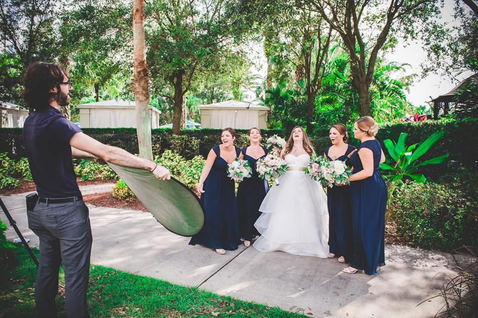 soundwave entertainment - wedding blog - omni orlando resort at championsgate - orlando fl