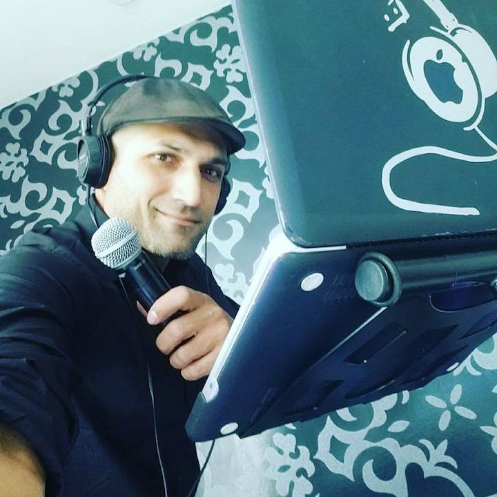 soundwave entertainment - dj david reguiero - orlando, fl