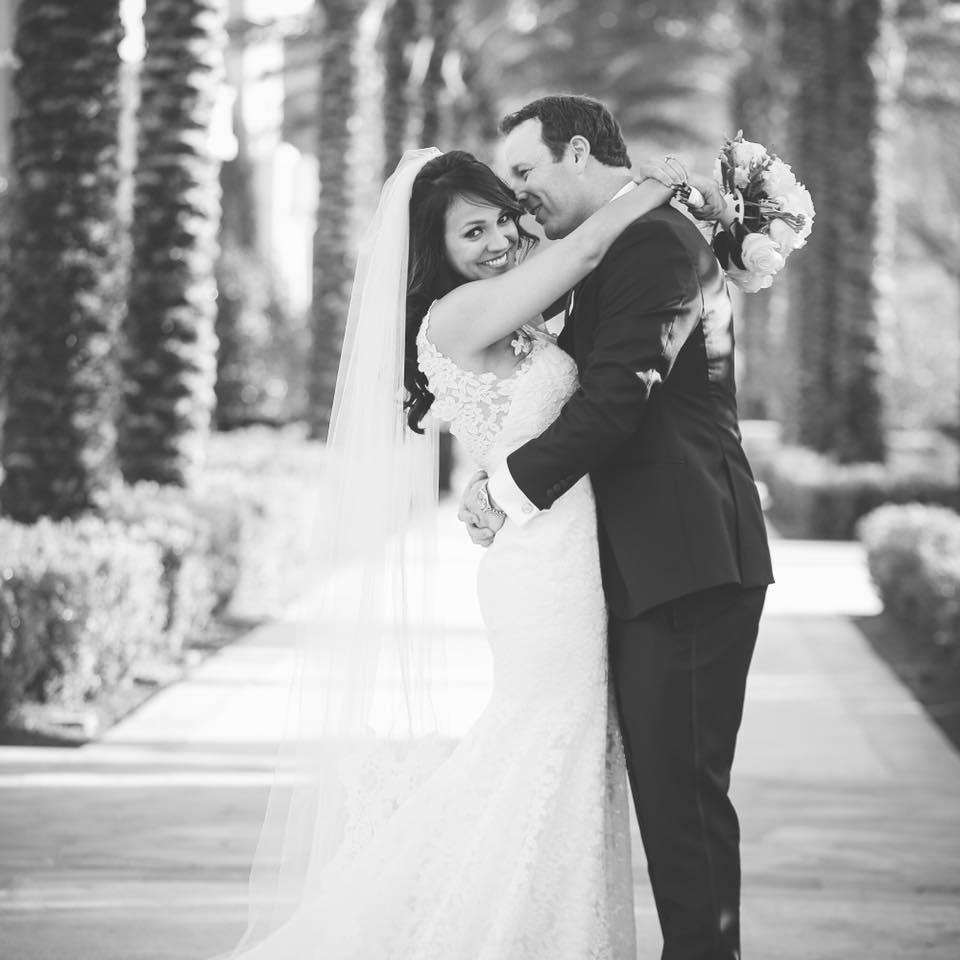 Soundwave entertainment - wedding blog - four seasons - orlando, fl