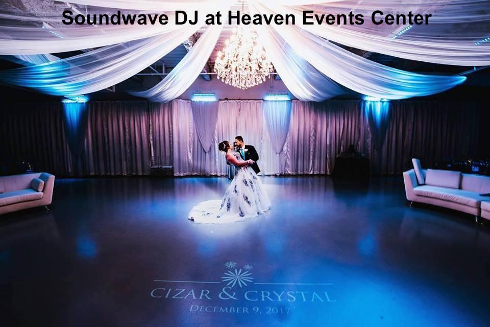 soundwave entertainment - wedding blog - orlando, fl