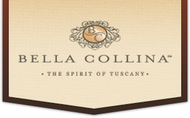 soundwave entertainment - bella collina