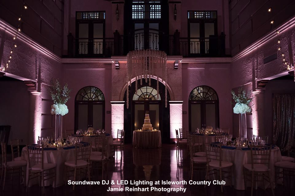isleworth country club - orlando wedding - soundwave entertainment - wedding blog - orlando, fl